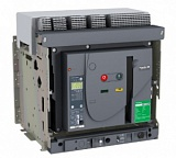 Schneider Electric Masterpact NT, NW
